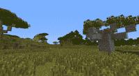 Enhanced Biomes 2