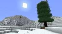 Enhanced Biomes