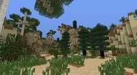 Enhanced Biomes 3