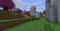 Enhanced Biomes 4
