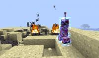 Falling-Meteors-Mod-3