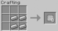 IronPlate