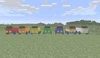 Javal-Cars-Mod-1