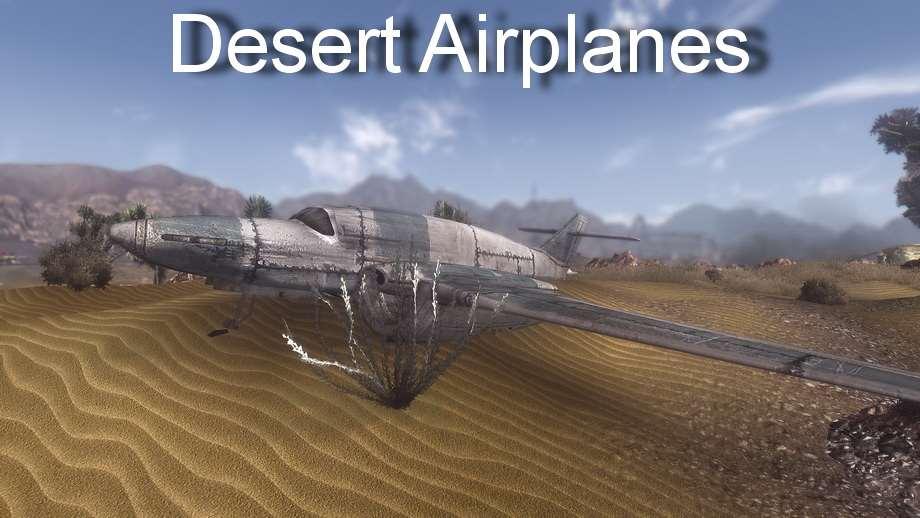 airplaneresize7airehyk5n