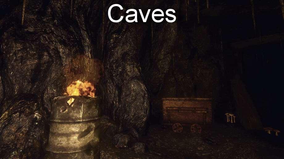 caves06resizehwtax5ni83