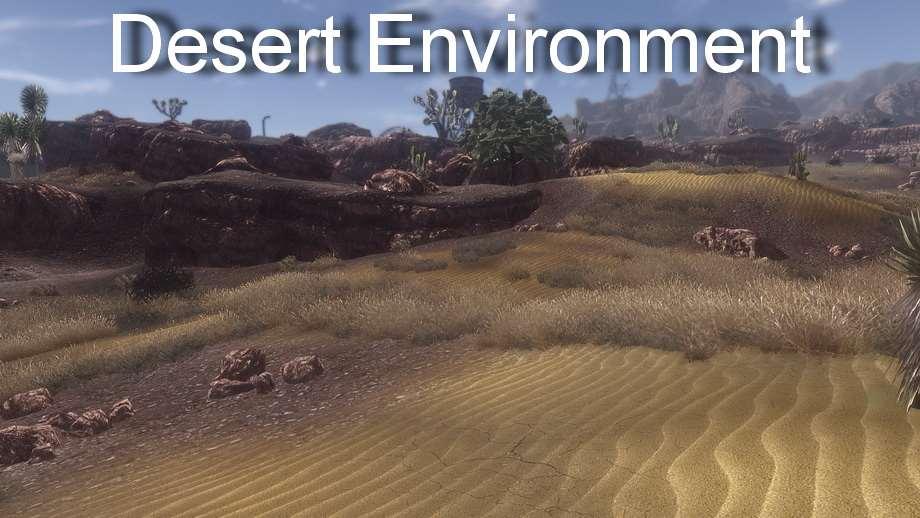 desertresizeob97efnhi2