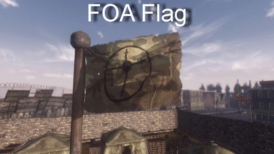 flag53ieauj0pq