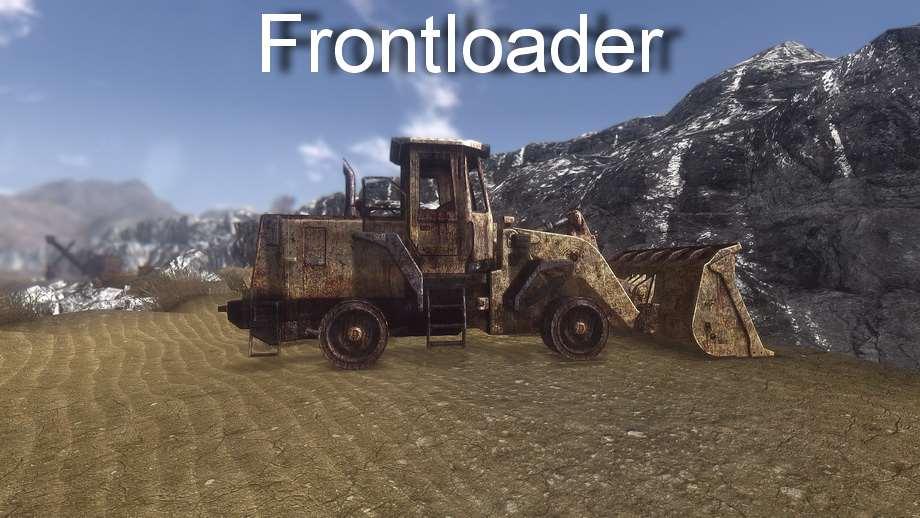 frontloaderresy3vfpgmruz