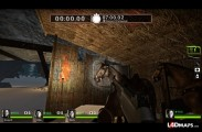 got-the-wall-beta-v41_77431