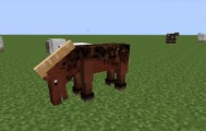 minecraft-1-7-2-uluchshenie-loshadej-animacii 6