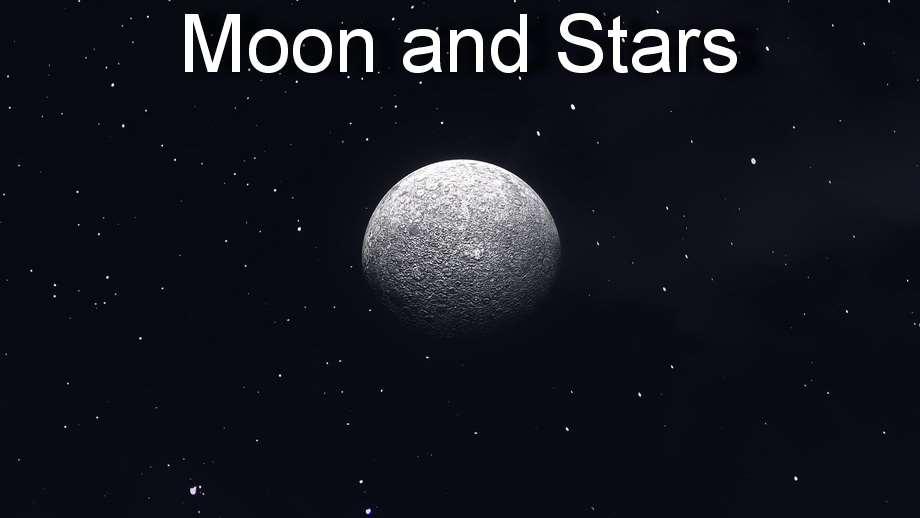 moon05resize0mzfotrwv2