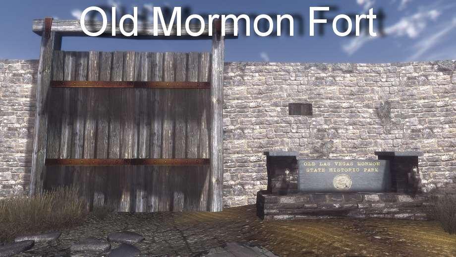 mormonfortres75txwuyevo