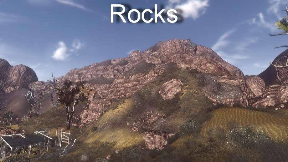 rocksresizes43bkyfxwp
