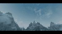 skyrim-enb-konfig-skylight 5