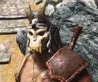 skyrim-maski-zverej 3