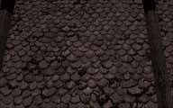 skyrim-uluchshennye-tekstury-derevenskix-domov 2