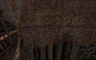 skyrim-uluchshennye-tekstury-derevenskix-domov 3