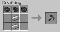 tool crafting
