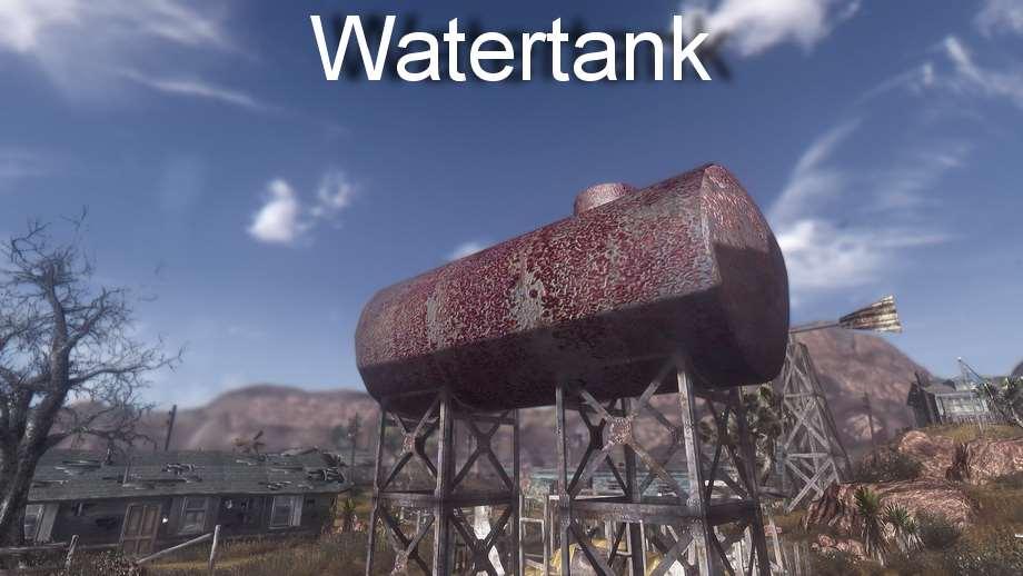 watertankresizp09drkoev2