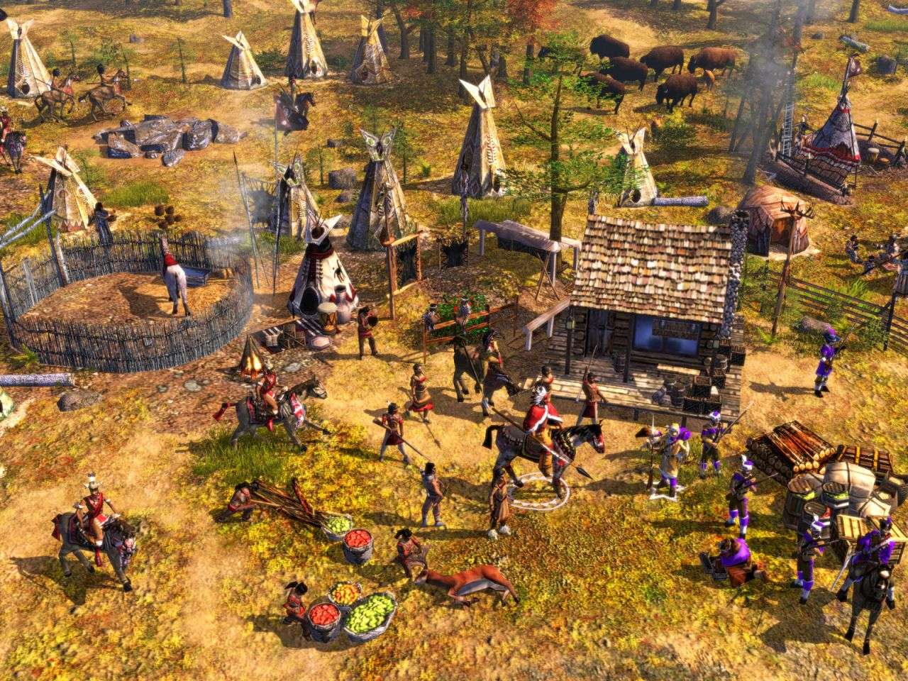 2525389-age+of+empires+3