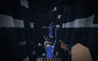 Elemental Caves