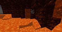 Elemental Caves 3