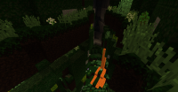 Elemental Caves 4