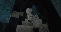 Elemental Caves 9