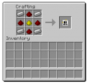 Extractinator-Mod-blank