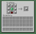 Extractinator-Mod-extractinator