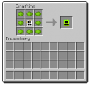 Extractinator-Mod-speedchip