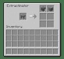 Extractinator-Mod-ui