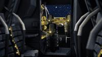 Sci-Fi Shuttle Modelpack