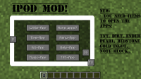 iPod-Mod-1 (1)