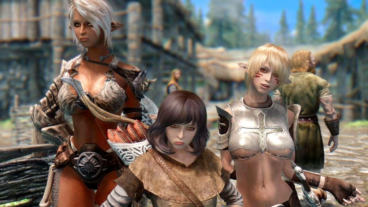 skyrim-3-elfijskie-sestry