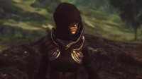 skyrim-bronya-elfijskoj-razbojnicy 2