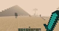 Atum-Journey-into-the-Sands-Mod-1