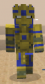 Atum-Journey-into-the-Sands-Mod-10
