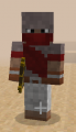 Atum-Journey-into-the-Sands-Mod-5