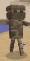 Atum-Journey-into-the-Sands-Mod-7