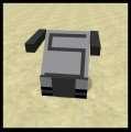 Base-Defense-Mod-4