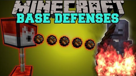 Base-Defense-Mod