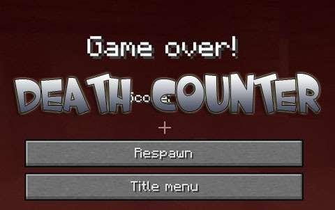 Death-Counter-Mod