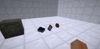 Dimensional-Pockets-Mod-1