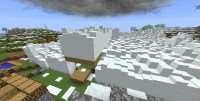 Localized-Weather-Stormfronts-Mod-3