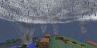 Localized-Weather-Stormfronts-Mod-6