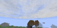 Localized-Weather-Stormfronts-Mod-7