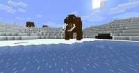 LotsOMobs-Mammuthus
