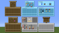 MrCrayfishs-Furniture-Mod-2
