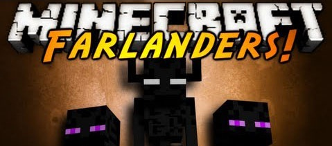 The-Farlanders-Mod